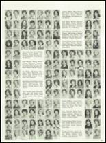 1978 Willowbrook High School Yearbook Page 210 & 211