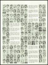 1978 Willowbrook High School Yearbook Page 212 & 213