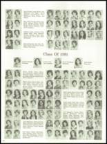 1978 Willowbrook High School Yearbook Page 214 & 215