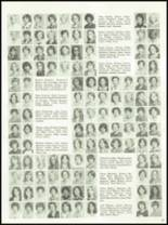 1978 Willowbrook High School Yearbook Page 216 & 217