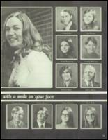 1974 Fallbrook Union High School Yearbook Page 78 & 79