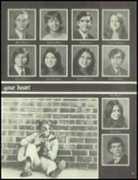 1974 Fallbrook Union High School Yearbook Page 96 & 97