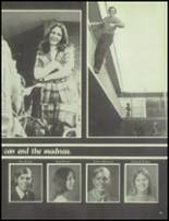 1974 Fallbrook Union High School Yearbook Page 102 & 103