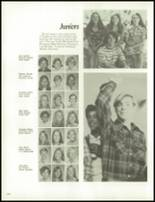 1974 Fallbrook Union High School Yearbook Page 148 & 149
