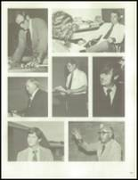 1974 Fallbrook Union High School Yearbook Page 158 & 159