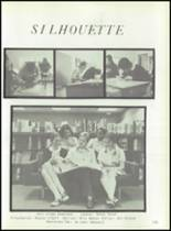 1975 Columbus School for Girls Yearbook Page 178 & 179
