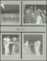 1984 Washington Township High School Yearbook Page 180 & 181