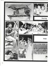 1979 Eagle Pass High School Yearbook Page 14 & 15