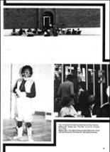 1979 Eagle Pass High School Yearbook Page 32 & 33