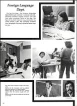 1979 Eagle Pass High School Yearbook Page 34 & 35