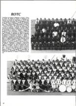 1979 Eagle Pass High School Yearbook Page 54 & 55