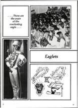 1979 Eagle Pass High School Yearbook Page 58 & 59
