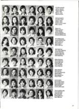 1979 Eagle Pass High School Yearbook Page 80 & 81