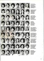 1979 Eagle Pass High School Yearbook Page 82 & 83