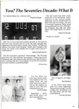 1979 Eagle Pass High School Yearbook Page 112 & 113
