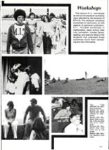 1979 Eagle Pass High School Yearbook Page 118 & 119