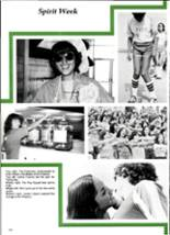 1979 Eagle Pass High School Yearbook Page 120 & 121