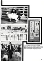 1979 Eagle Pass High School Yearbook Page 126 & 127