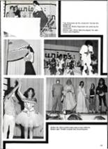 1979 Eagle Pass High School Yearbook Page 136 & 137