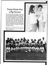 1979 Eagle Pass High School Yearbook Page 140 & 141