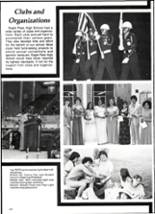 1979 Eagle Pass High School Yearbook Page 144 & 145
