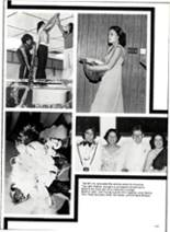 1979 Eagle Pass High School Yearbook Page 146 & 147
