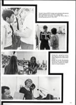 1979 Eagle Pass High School Yearbook Page 148 & 149