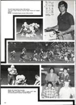 1979 Eagle Pass High School Yearbook Page 162 & 163