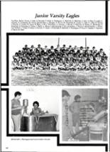 1979 Eagle Pass High School Yearbook Page 164 & 165