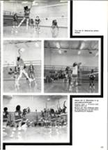 1979 Eagle Pass High School Yearbook Page 168 & 169