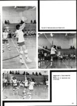 1979 Eagle Pass High School Yearbook Page 170 & 171