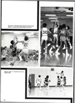 1979 Eagle Pass High School Yearbook Page 174 & 175