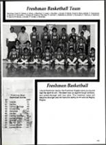 1979 Eagle Pass High School Yearbook Page 176 & 177