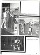 1979 Eagle Pass High School Yearbook Page 178 & 179