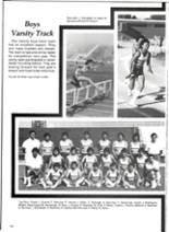 1979 Eagle Pass High School Yearbook Page 184 & 185