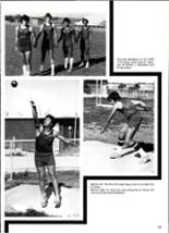 1979 Eagle Pass High School Yearbook Page 186 & 187