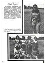 1979 Eagle Pass High School Yearbook Page 188 & 189