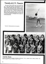 1979 Eagle Pass High School Yearbook Page 190 & 191