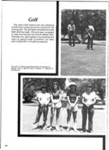 1979 Eagle Pass High School Yearbook Page 192 & 193