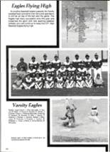 1979 Eagle Pass High School Yearbook Page 194 & 195