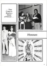 1979 Eagle Pass High School Yearbook Page 200 & 201