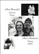 1979 Eagle Pass High School Yearbook Page 214 & 215