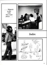 1979 Eagle Pass High School Yearbook Page 248 & 249