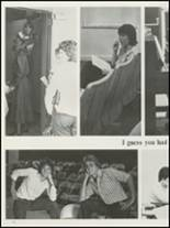 1983 Arlington High School Yearbook Page 18 & 19