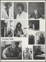 1983 Arlington High School Yearbook Page 62 & 63