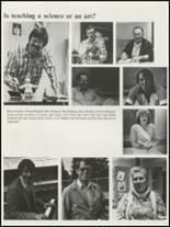 1983 Arlington High School Yearbook Page 64 & 65