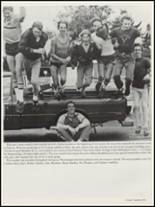 1983 Arlington High School Yearbook Page 68 & 69