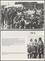 1983 Arlington High School Yearbook Page 112 & 113