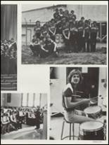 1983 Arlington High School Yearbook Page 124 & 125