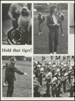 1983 Arlington High School Yearbook Page 128 & 129